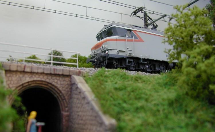 6568 Pont