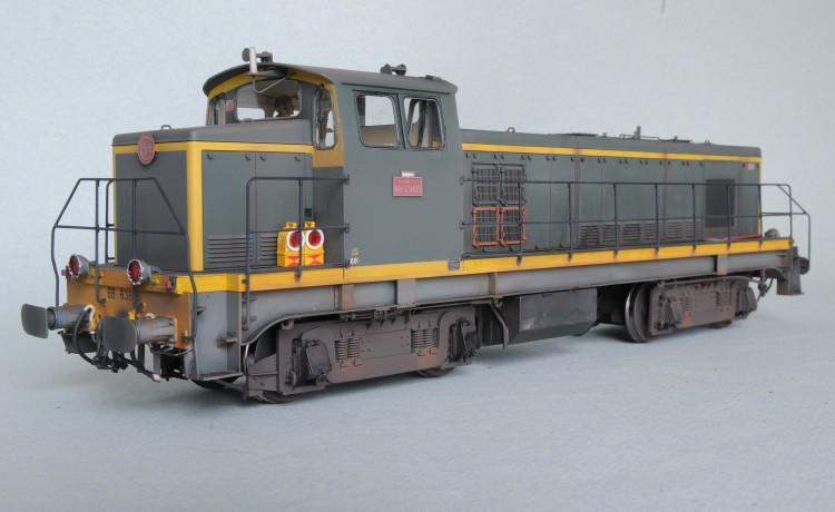 BB 63805