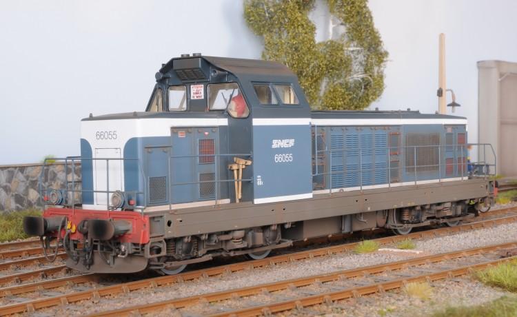 BB 66055