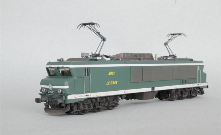 CC 6548