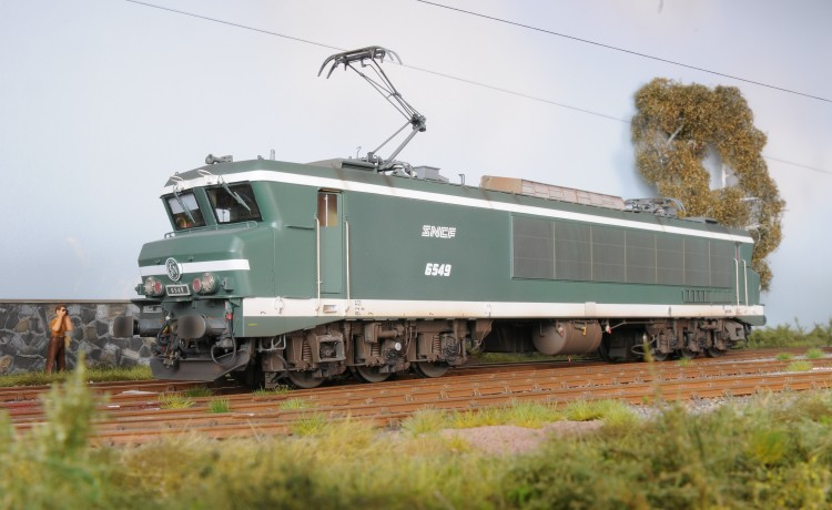 CC 6549