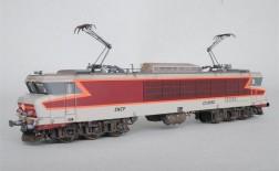 CC 6552