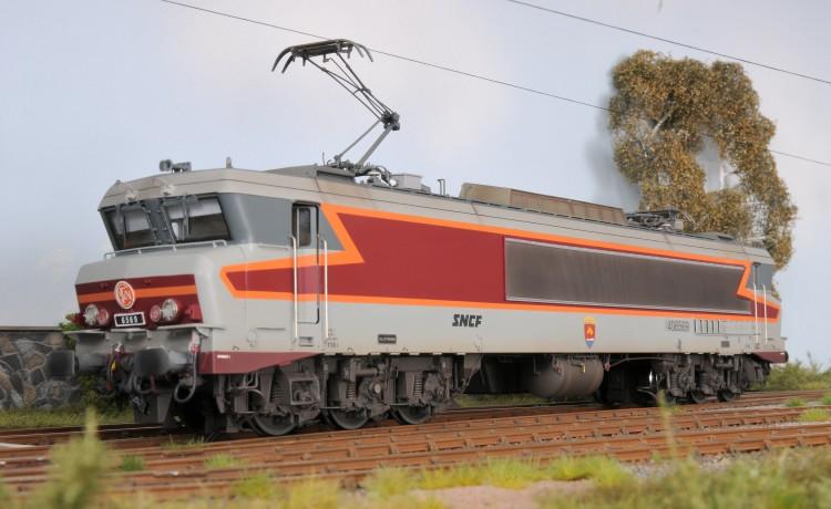 CC 6569