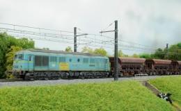 CC65500