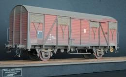 DSC_5794