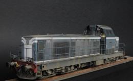 DSC_5809