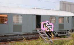 Photo 028