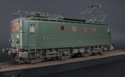 DSC_6157
