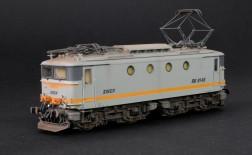 BB-8146