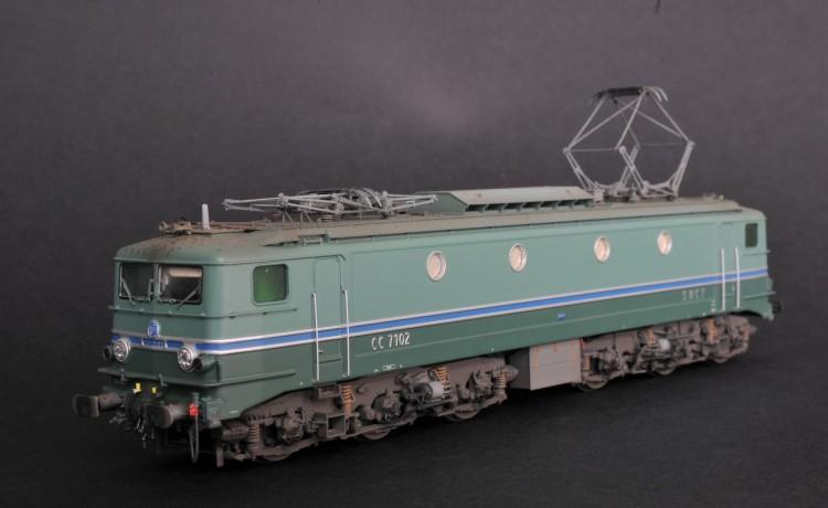 DSC_9676